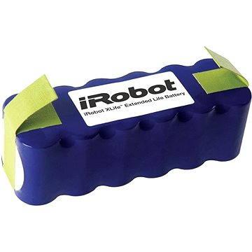 iRobot X Life Battery (4445678)