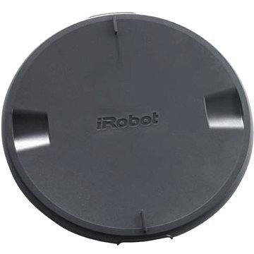 iRobot Scooba Storage Mat (21001)