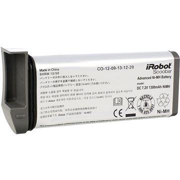 iRobot Scooba Battery (21003)