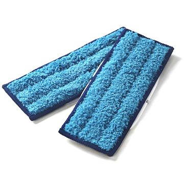 iRobot Braava jet - Washable Wet Pad 2 Packs (5060359284938)