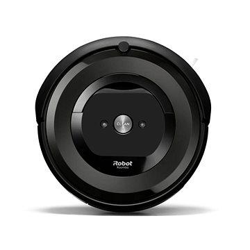 iRobot Roomba e5 (e515840)