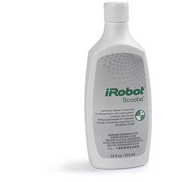 iRobot Scooba Juice čistící prostředek (4416470)