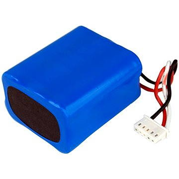 iRobot Braava Battery 2000mAh (4409709)