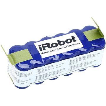 iRobot X Life vysokokapacitná NI-MH batéria (4445678)