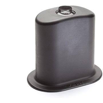 iRobot Roomba virtuálna stena Halo (4319194)