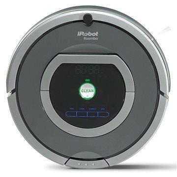 iRobot Roomba 782 (R782040)