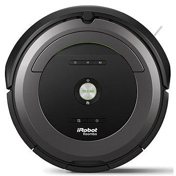 iRobot Roomba 681 (R681040)