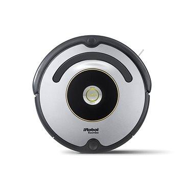 iRobot Roomba 616 (R616040)