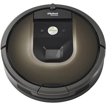 iRobot Roomba 980 (R980)