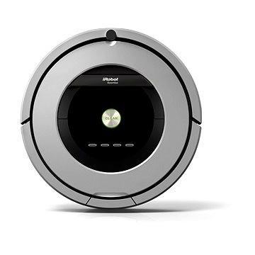 iRobot Roomba 886 (R886)