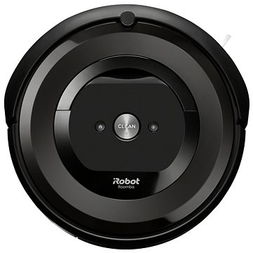 iRobot Roomba e5158 (Roomba e5)