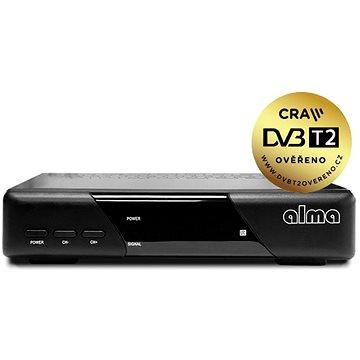 Alma HD 2820 (8594163278328)