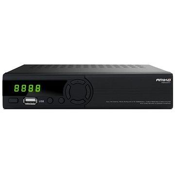 Amiko HD 8265+(DBKAMHC0210)