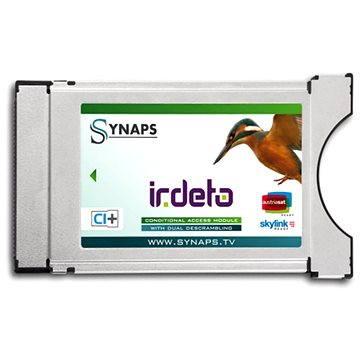 SYNAPS CA modul Irdeto CI+ (CAmodul)