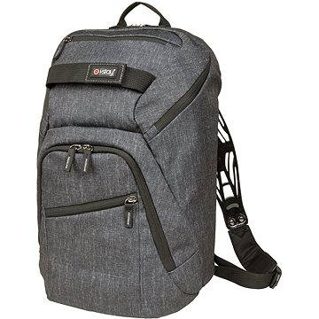 i-stay Greyis0402 15.6 & Up to 12 Laptop / Tablet backpack