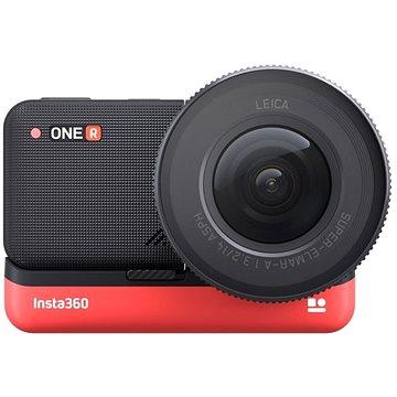 Insta360 One R (1-Inch Edition)
