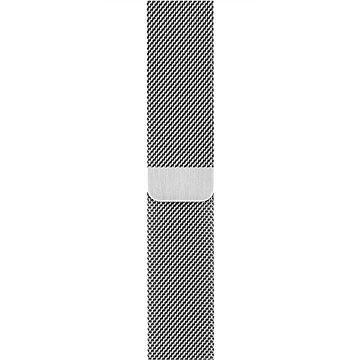 Apple 42mm Milánský tah (MJ5F2ZM/A)