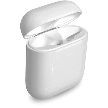 Apple AirPods náhradní pouzdro (2017)
