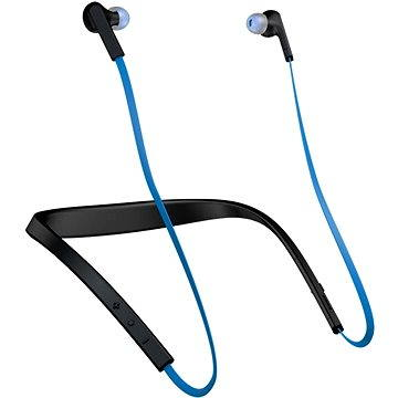 JABRA Halo Smart Blue (BLUHFPJHALOSMBL)