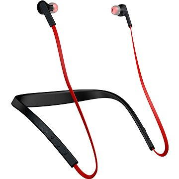 JABRA Halo Smart Red (BLUHFPJHALOSMRE)