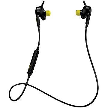 JABRA Sport PULSE Wireless (100-96100000-60)
