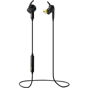 JABRA Sport Pulse Special Edition (100-96100010-60)