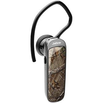 Jabra Mini RealTree (100-92310003-60)