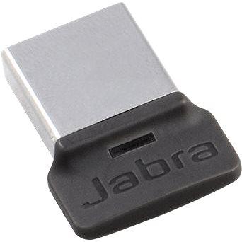 Jabra Link 370 (14208-08)