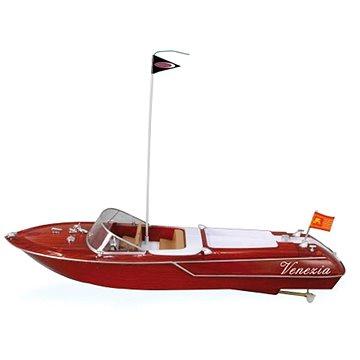 Venezia (4042774356569)