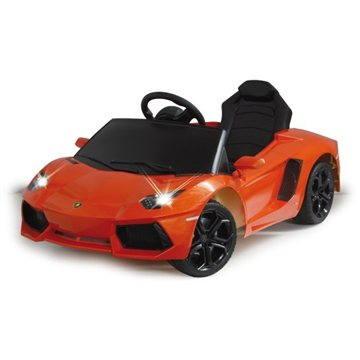 Ride-on Lamborghini Aventador (4042774367480)