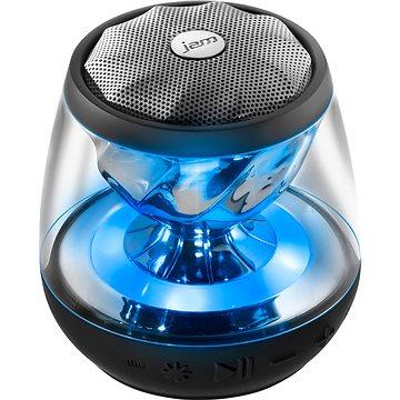 Jam Audio Blaze HX-P265
