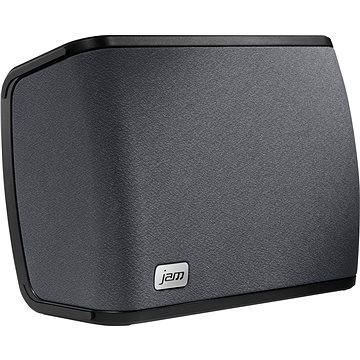 Jam Audio Rythm HX-W09901BK