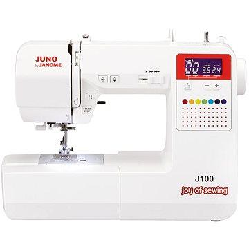 Janome Juno J100 (JANOME JUNO J100)