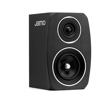 JAMO C 91 černé (C 91/b)