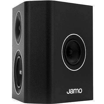 JAMO C 9 SUR černý (C 9 SUR/b)
