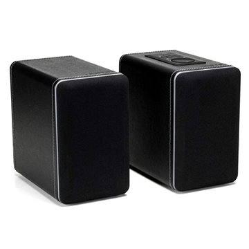 JAMO DS4 černé (DS4B)