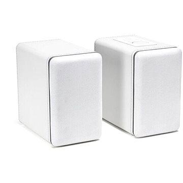 JAMO DS4 bílé (DS4W)