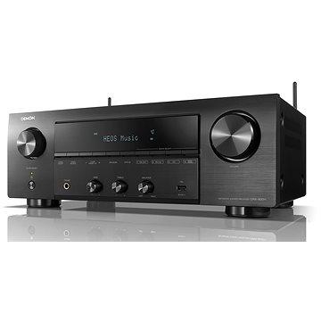 DENON DRA-800H Black (DRA800HBB)