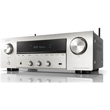 DENON DRA-800H Silver Premium (DRA-800HBSP)