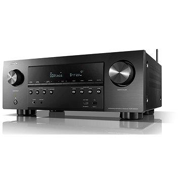 DENON AVR-S950H Black (AVRS950HBB)