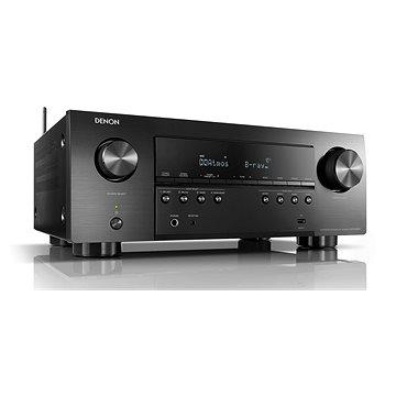 DENON AVR-S960H Black (AVRS960HBB)
