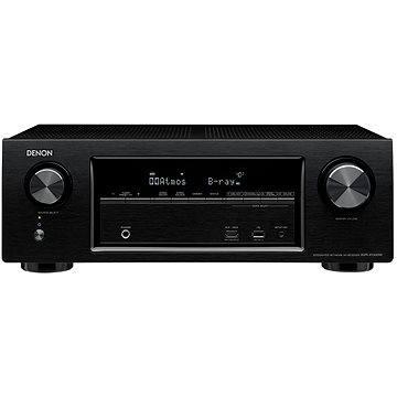 DENON AVR-X1300W
