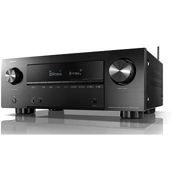 DENON AVR-X2700H Black (AVRX2700HBK)
