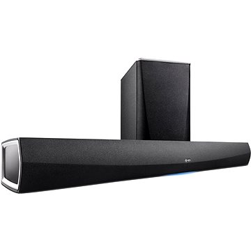 DENON HEOS HOME CINEMA (HEOSHCB)