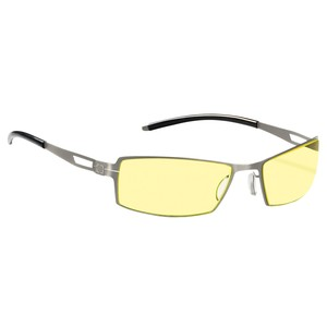 GUNNAR Office Collection Sheadog, mercury (G0005-C011Z)