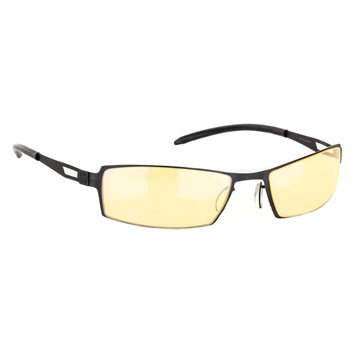 GUNNAR Office Collection Sheadog, onyx (G0005-C001Z)