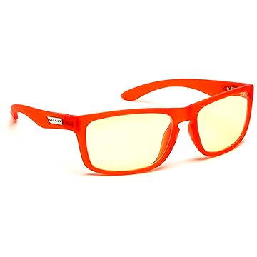 GUNNAR Office Collection Intercept Colors INT-06501