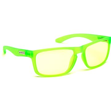 GUNNAR Office Collection Intercept Colors INT-06301