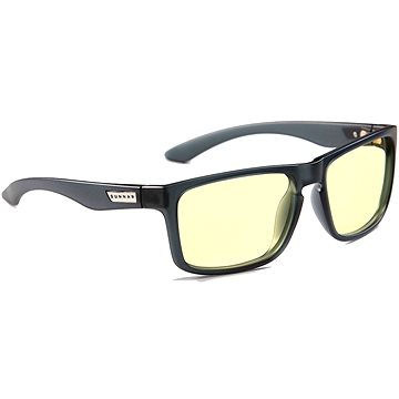 GUNNAR Office Collection Intercept Smoke (INT-06701)