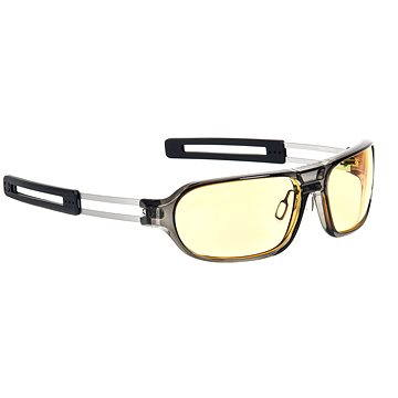 GUNNAR Trooper Smoke (TRO-06701)
